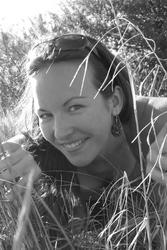 Profilový obrázek BaruskaBB
