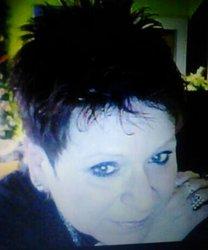 Profilový obrázek Ivana Herzogová