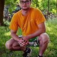 Profilový obrázek Jan Houdek