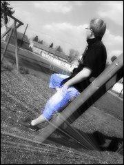 Profilový obrázek lukas16
