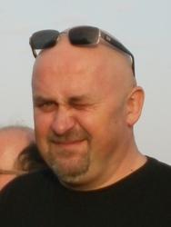 Profilový obrázek Litrfree