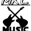 Profilový obrázek MKC Music Live