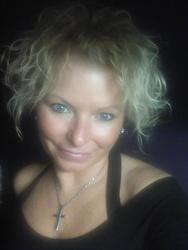 Profilový obrázek Petrajirak