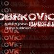 Profilový obrázek DobrkoviceOpenair