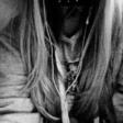 Profilový obrázek Insane