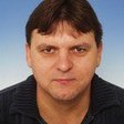 Profilový obrázek Ladislav Sokolík