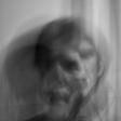 Profilový obrázek enkidu67