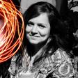 Profilový obrázek Goldinka
