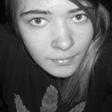 Profilový obrázek natty001