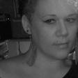 Profilový obrázek martinahg