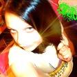 Profilový obrázek spamerka12