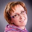 Profilový obrázek Valerie