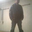 Profilový obrázek respekt675