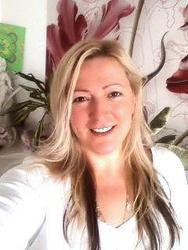 Profilový obrázek Amered13
