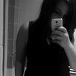 Profilový obrázek Veronika.