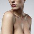 Profilový obrázek Mia Joshua
