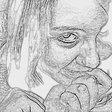 Profilový obrázek jitush93