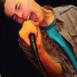 Profilový obrázek Libor Matouš