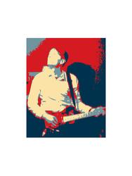 Profilový obrázek jirmejahu