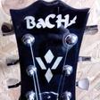 Profilový obrázek Bach Music s.r.o.