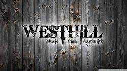 Profilový obrázek Westhill