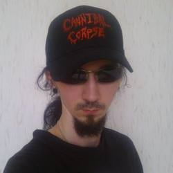 Profilový obrázek Jirirock