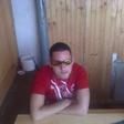 Profilový obrázek roman1248