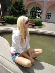Profilový obrázek jenny123