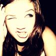 Profilový obrázek SophieCore
