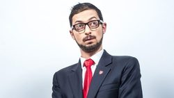 Profilový obrázek Mprikazky