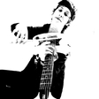 Profilový obrázek Leeba Silvermoon