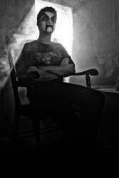Profilový obrázek Kanos