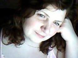 Profilový obrázek Eliška Strejčkova