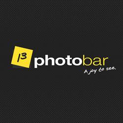 Profilový obrázek photobar.cz