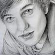 Profilový obrázek dolik94