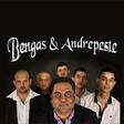 Profilový obrázek Bengas & Andrepeste