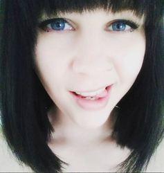 Profilový obrázek Kateřina Matulová