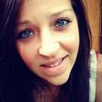 Profilový obrázek Lucie:)