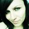 Profilový obrázek lenka.kulhy