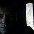 Profilový obrázek Martin Straba