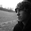 Profilový obrázek pitros20