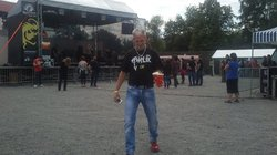 Profilový obrázek Hrobnik44