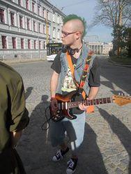 Profilový obrázek Šimon Klíma
