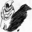 Profilový obrázek darkness666misak