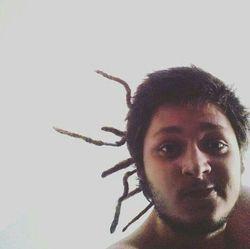 Profilový obrázek Mladej_Gogín