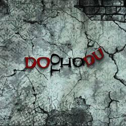 Profilový obrázek Dotohodu fan.