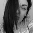 Profilový obrázek Vaneskarackova389