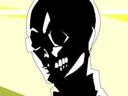 Profilový obrázek Asiclovek