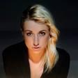 Profilový obrázek Karolína Švandová