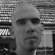 Profilový obrázek Jan DjHateo Holeček